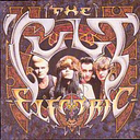 The Cult - Electric