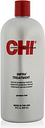 CHIInfra Thermal Protective Treatment 946ml/32oz