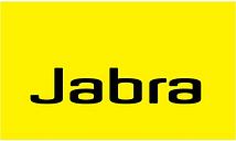 Jabra Desk Mount for Speaker