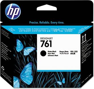 HP 761 (CH648A) Printhead