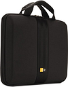 "Laptop Sleeve for 11.6"" Chromebook/Microsoft Surface"