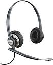 Plantronics HW720 Binaural Headset