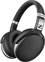 Sennheiser MB 360 UC Headset