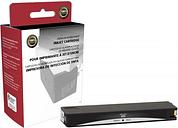 118095 Black Ink Cartridge for  CN621AM