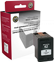 118156 Black Ink Cartridge for  C2P04AN