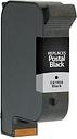 ECOC6195A Ink Cartridge, Black