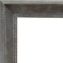 11185021 Seasoned Grand Frame, 36 x 36-5028