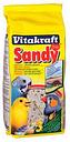 Arena Sandy 3 plus 2.5 KG Vitakraft