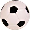 Pelota de Futbol Trixie