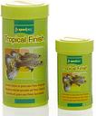 Comida Tropical Finish 45Gr/100Ml 45 GR Specipez