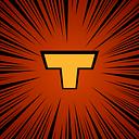 Torrex Pro - Torrent Downloader