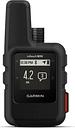 Garmin inReach Mini GPS (Black)