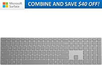 Microsoft Surface Keyboard SC Bluetooth