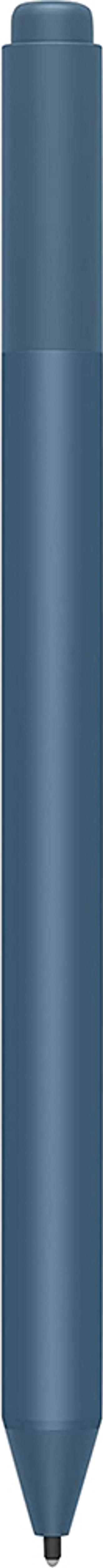 Microsoft Surface Surface Pen M1776 Ice Blue