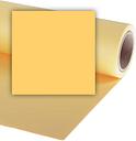 Colorama kartonowe 1,35x11m - Maize (wysyłamy 1-2 dni)