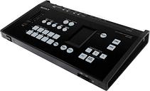 Sony MCX-500 Mikser wizyjny - Dostawa GRATIS!