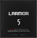 GGS Larmor GEN5 do Fujifilm X-T1 / X-T2 / X-A3 (wysyłamy 1-2 dni)