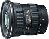 Tokina AT-X 11-20 PRO DX F2.8 - Canon (w magazynie!) - Dostawa GRATIS!