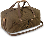 National Geographic NGA6120 torba podróżna (wysyłamy 1-2 dni)
