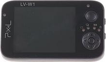 Pixel LV-W1 Radiowy system sterowania Live View do Nikon (wysyłamy 1-2 dni)