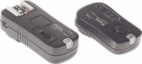 Pixel PAWN TF-364 radiowy system wyzwalania / Olympus/Panasonic (wysyłamy 1-2 dni)