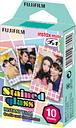 FujiFilm Instax Mini Stained Glass (w magazynie!)