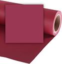 Colorama kartonowe 1,35x11m - Crimson