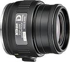 Nikon FEP-20W 16x/20x Wide - Dostawa GRATIS!