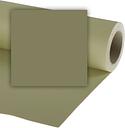 Colorama kartonowe 1,35x11m - Leaf