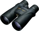 Nikon MONARCH 5 20x56 - Dostawa GRATIS!