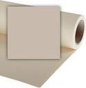 Colorama kartonowe 2,7x11m - Silver Birch