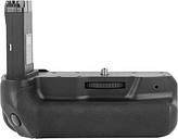 Newell C800D do Canon EOS 77D (w magazynie!)