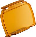 Nikon SZ-2 TN Filtr światła sztucznego