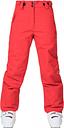 Pantaloni Rossignol Ski (Colore: rosa, Taglia: 16)