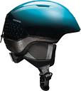Casco sci Rossignol Whoopee Impacts (Colore: BLUE, Taglia: 49/52)