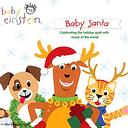 Baby Einstein - Baby Einstein-Baby Santa