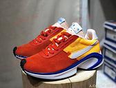 new listing fashion men women d/ms/x waffle starfish vintage jun takahashi showroom waffle racer red sneaker running shoes
