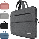 15.6 inch lapbag case sleeve portable handbag for notebook dell asus lenovo hp acer