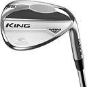 Golf King MiM Wedge