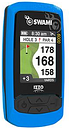 Izzo Swami 6000 Golf GPS - Blue
