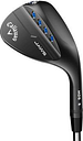 Callaway Jaws MD5 Golf Wedge - Tour Grey