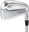 Mizuno Golf Men's MP-20 MMC Irons - Steel