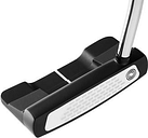Odyssey Stroke Lab Black Double Wide Golf Putter