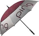 Ping G Le 2 Ladies Golf Umbrella