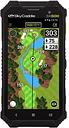 Skycaddie SX500 Handheld GPS Rangefinder