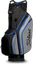 Titleist Lightweight 14 Golf Cart Bag 2020 - Black/Blue