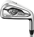 T200 Men's Irons - Steel