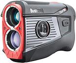 Bushnell V5 Shift Golf Laser Rangefinder