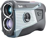 Bushnell V5 Tour Golf Laser Rangefinder