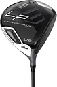 Wilson Staff Launch Pad Driver